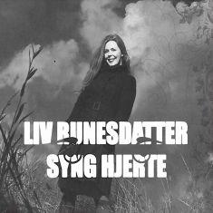 Liv.Runesdatter-Syng.Hjerte