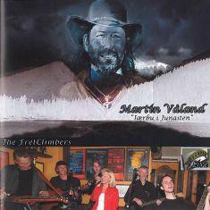 Martin.Vaaland-The.FretClimbers