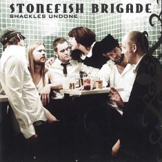 Stonefish.Brigade-Shackles.Undone