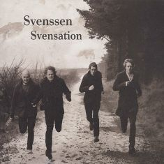 Svenssen-Svensation
