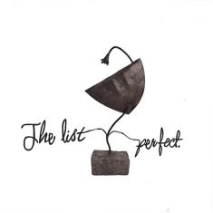 The.List-Perfect