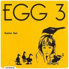 Egg3-Butcher.Red