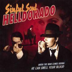 Helldorado-Sinful.Soul
