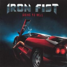 Iron.Fist-Going.To.Hell