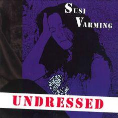 Susi.Varming-Undressed