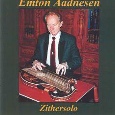 Emont.Aadnesen-Zithersolo