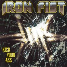 Iron.Fist-Kick.Your.Ass